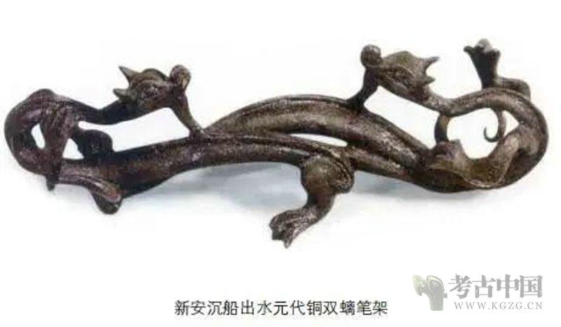 蔡明:稽古维新——铜器在宋代的新生