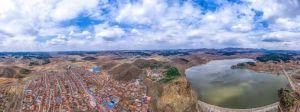 辽宁:考古确认铁岭地区高句丽时期城址7座