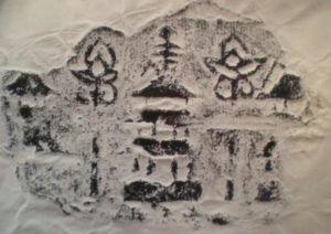 何志国:西南丝绸之路的早期佛像