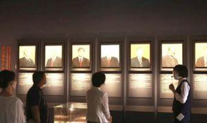 中国印刷博物馆、承德博物馆等今明两日将恢复开放