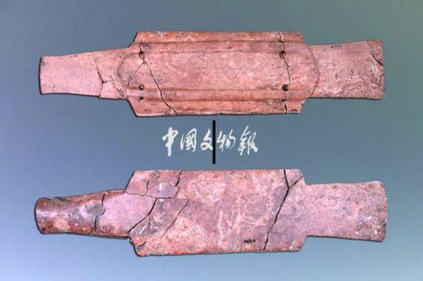 中国文物报:薪火相传 守望文明 ——河南考古七十年