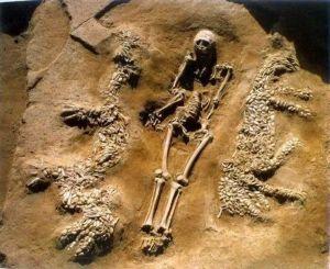 韩建业:考古学极大地延伸了中国历史轴线