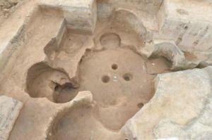 2019十大考古|陈建立:当前中国冶金考古的特点和趋势