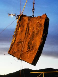 山东:2020年威海定远舰遗址第二期水下考古调查项目取得重要收获