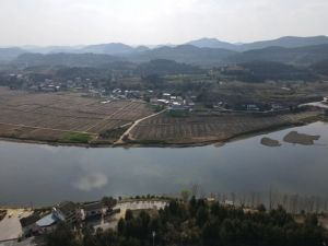四川:盐亭发现三星堆文化时期大型聚落遗址,距今约3600年
