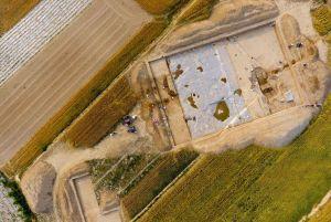 新石器时代 · 陶寺遗址