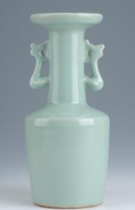 沈岳明:龙泉窑厚釉技术和粉青釉瓷器的烧造始于何时?