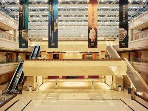从北齐石刻看到磁州窑,看古都邯郸新开放的博物馆
