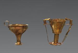 """陈克伦:""""黑石号""""沉船的背后:出土瓷器珍品与唐代陶瓷贸易"""