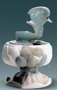 王志军:宋金时期的汝窑瓷器收藏